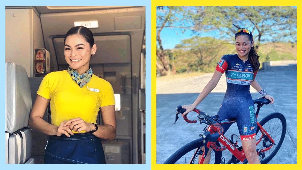 Pinay Viral Student 2019