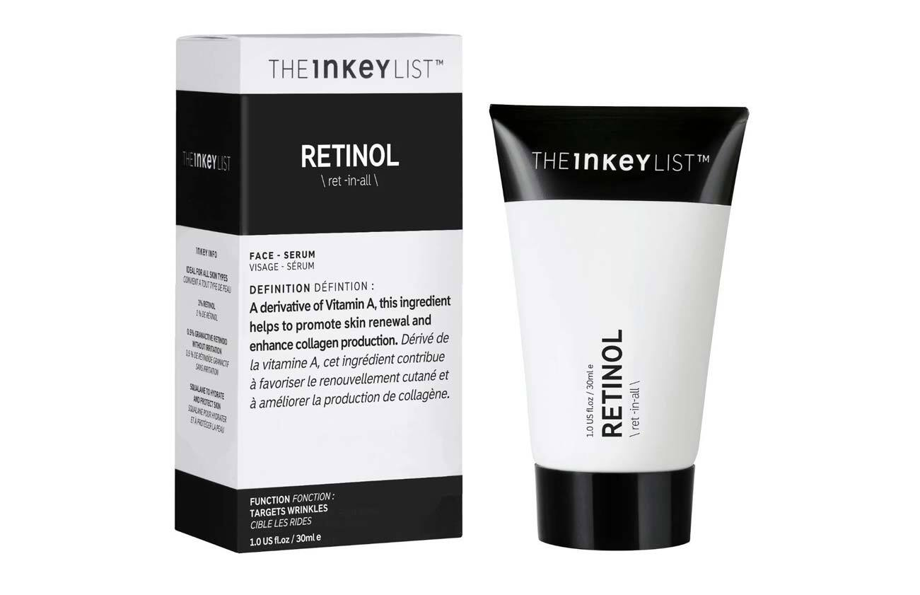 Best serum for oily skin