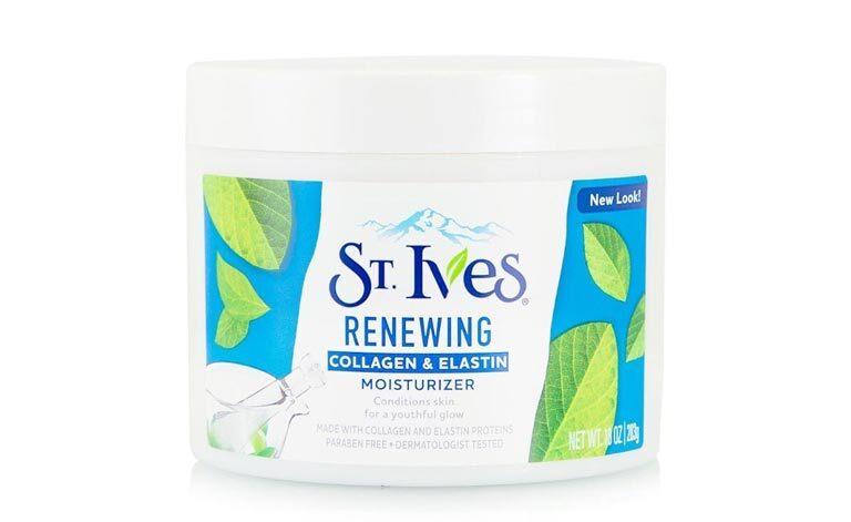 Best Oil-Free Moisturizer: Celeteque Dermoscience Hydration Facial Moisturizer