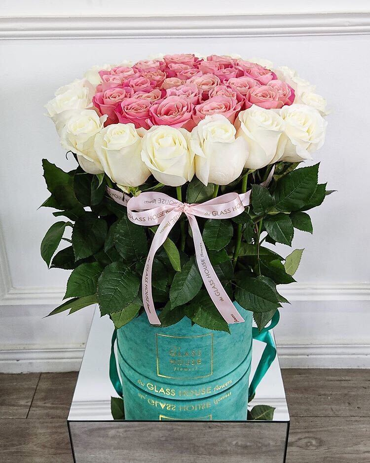 Flower Delivery Manila Where To Buy Beautiful Bouquets