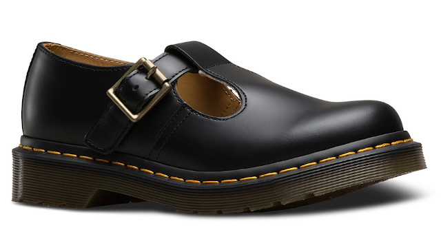 Dr. Martens Sale July To August 2020