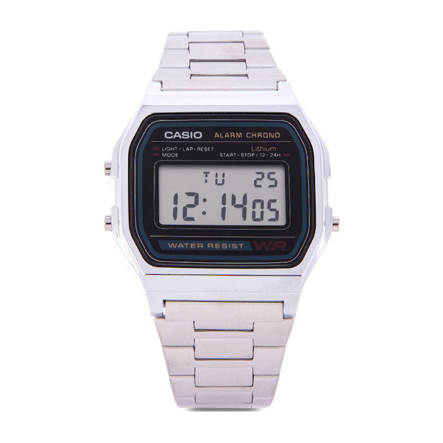 Casio Watch Sale July 2020