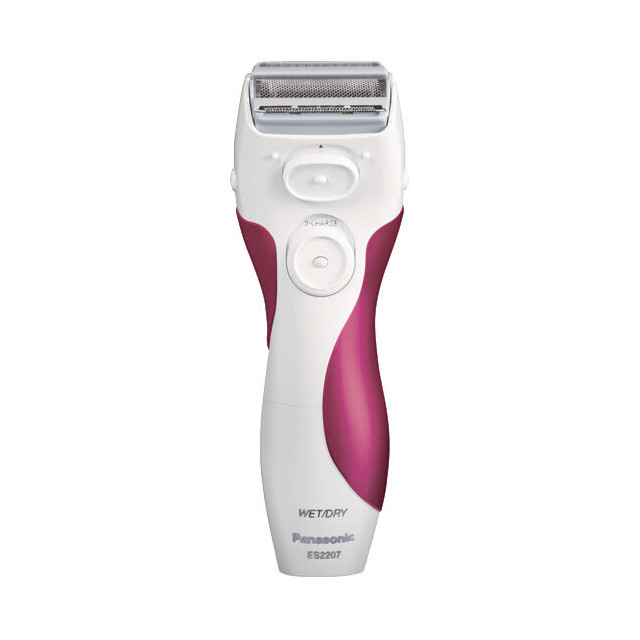 Where To Get Electric Razors, Bikini Trimmers