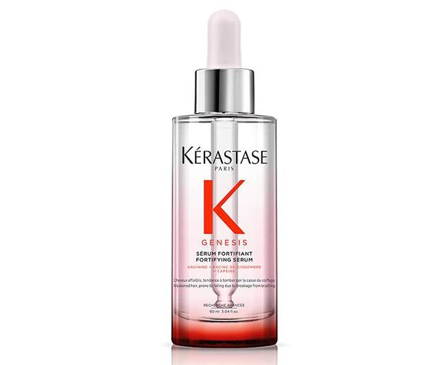 Best Anti-Hair Fall Product: Kérastase Genesis Anti Hair-Fall Fortifying Serum