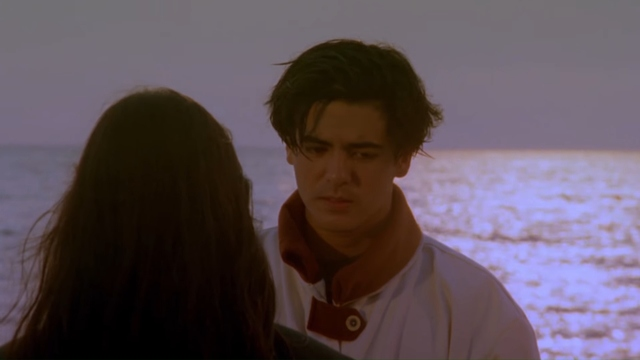 sana maulit muli movie 1995
