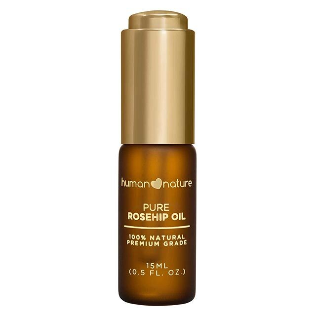 Best Serums For Acne Scars