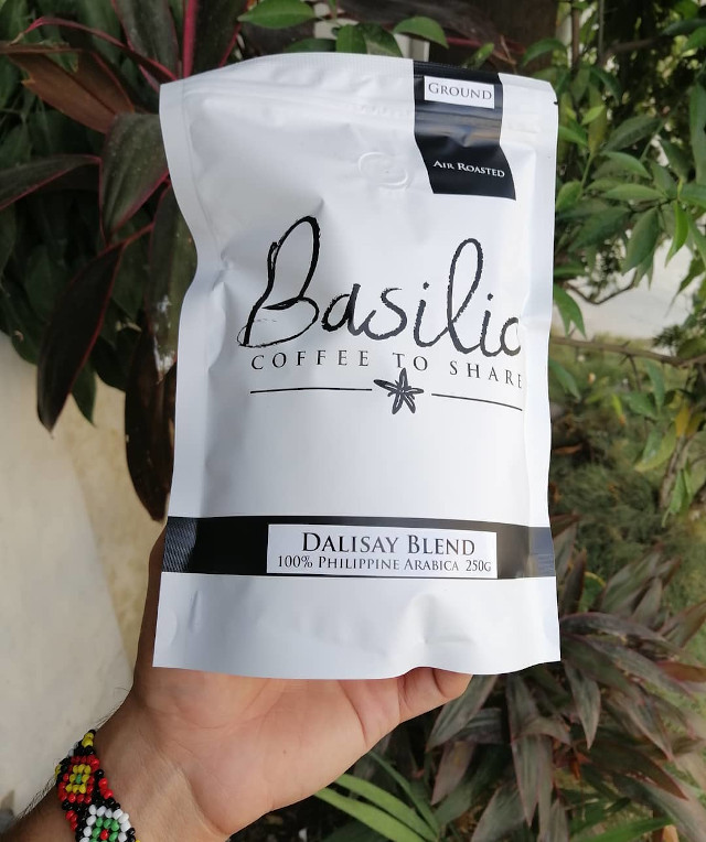 Where To Buy Coffee Beans And Grounds
