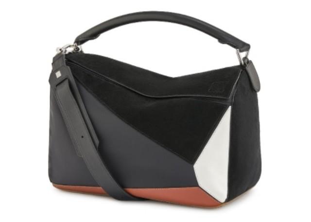 LOEWE BAG