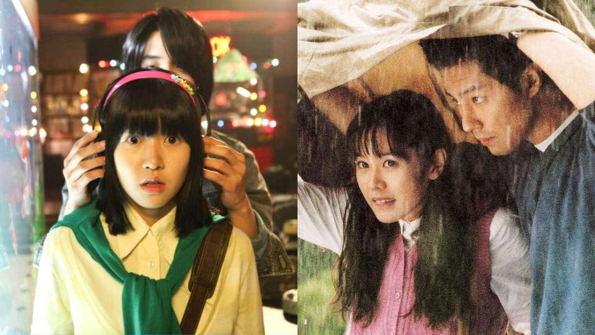 List Best Korean Movies According To Pinays
