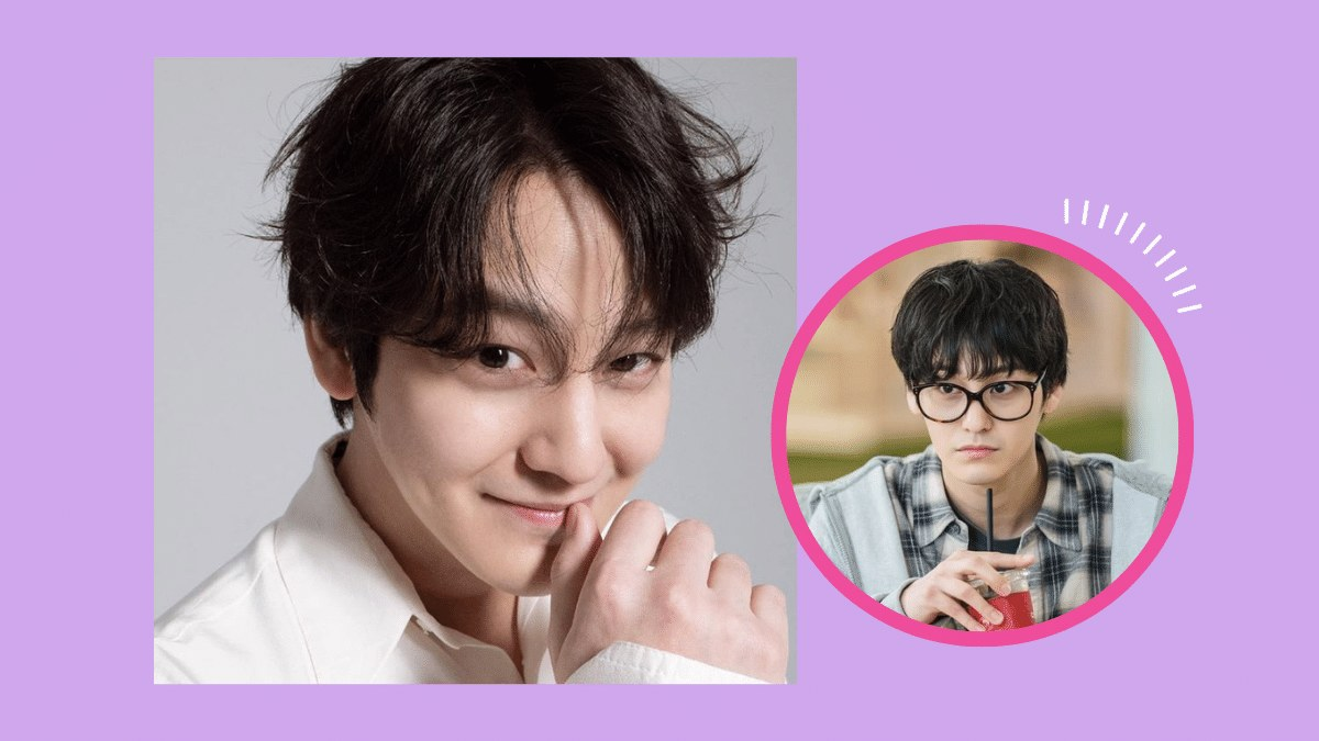 kim bum facts and trivia