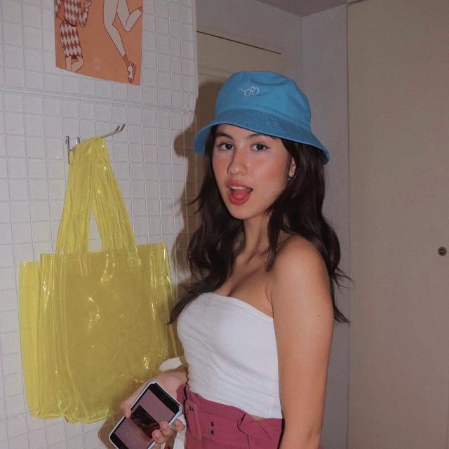 Lorin Gutierrez Outfit Ideas, Fashion, Style