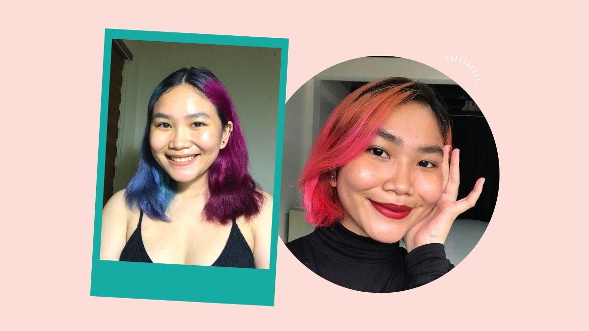 Things To Know Before Coloring Your Hair