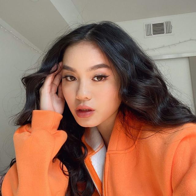JessyLuxe Eyeliner Tutorial For Hooded Eyes