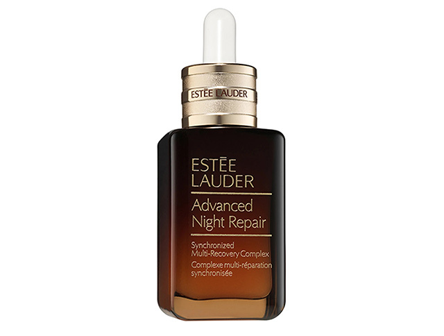 Best Hyaluronic Acid Serum: Estée Lauder Advanced Night Repair Synchronized Multi-Recovery Complex