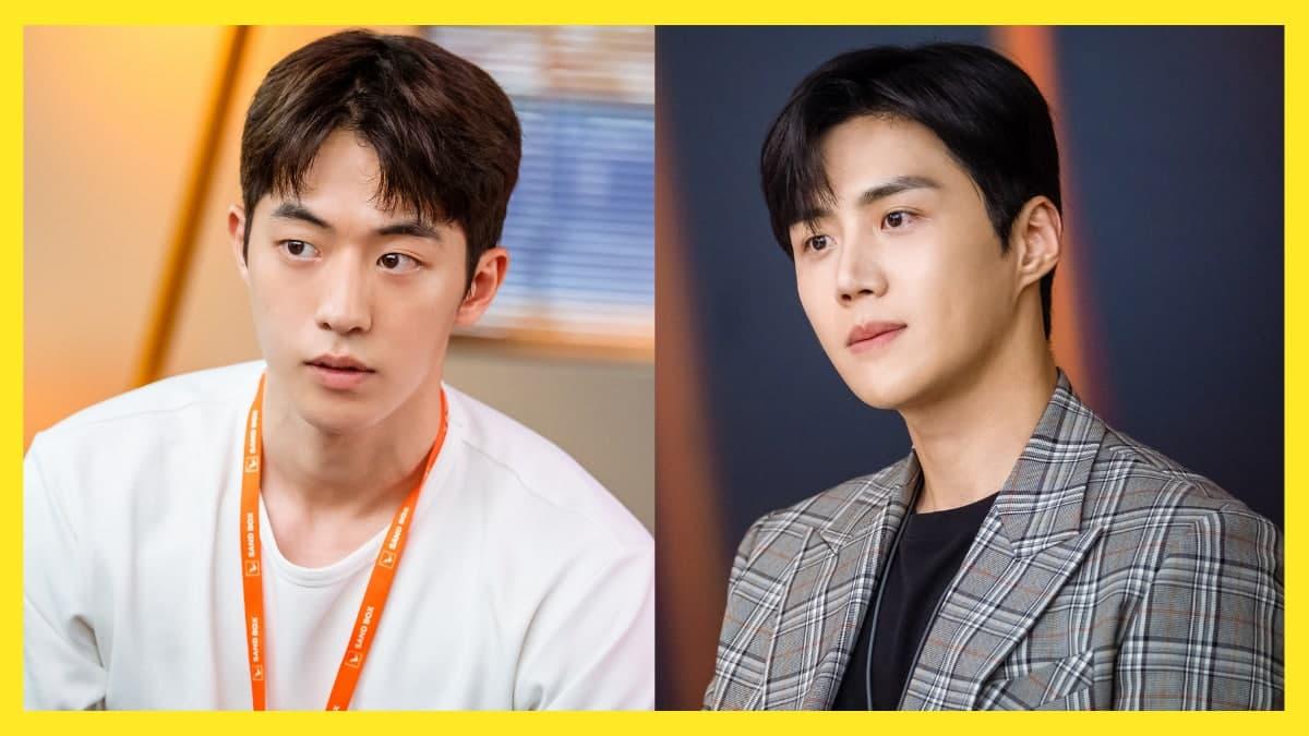 nam-joo-hyuk-kim-seon-ho-rivals-start-up