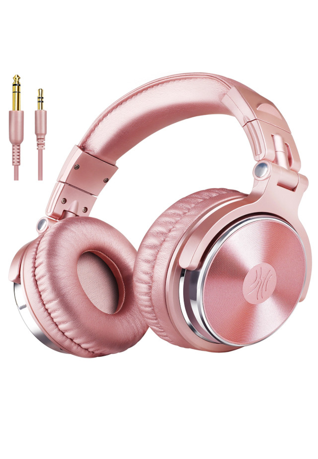 Where To Buy Pink Headphones