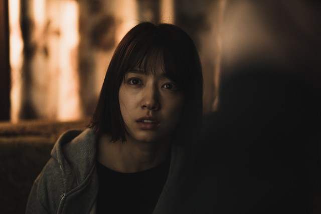New Korean Movies And Series To Watch On Netflix 2020-2021