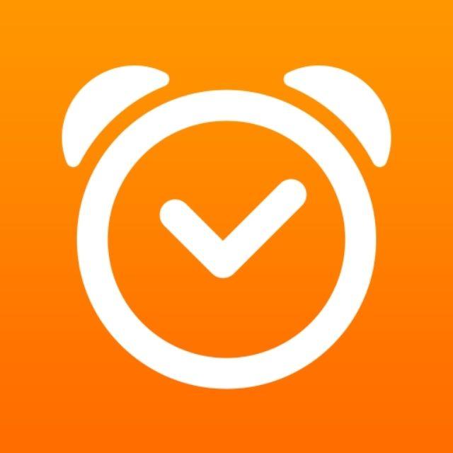 SleepCycle app
