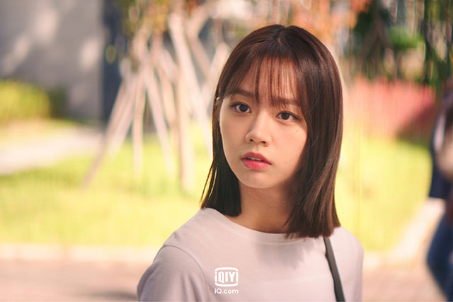 Lee Hyeri and Jang Ki Yong to star in