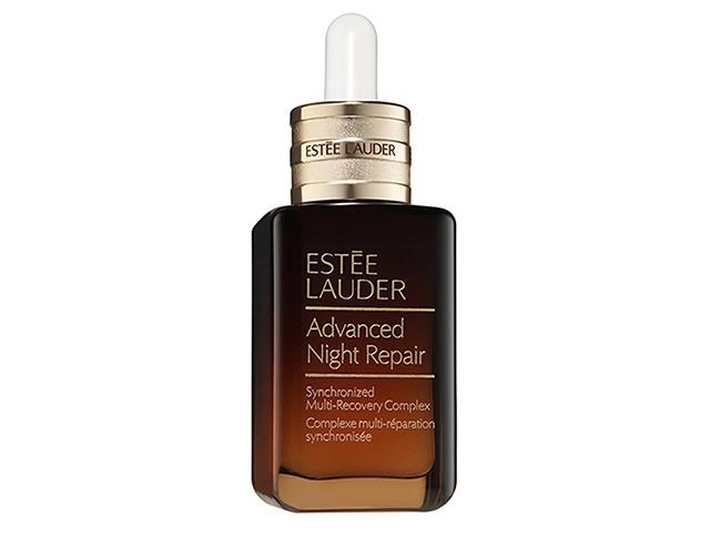 Best Face Serum: Estee Lauder Advanced Night Repair Serum