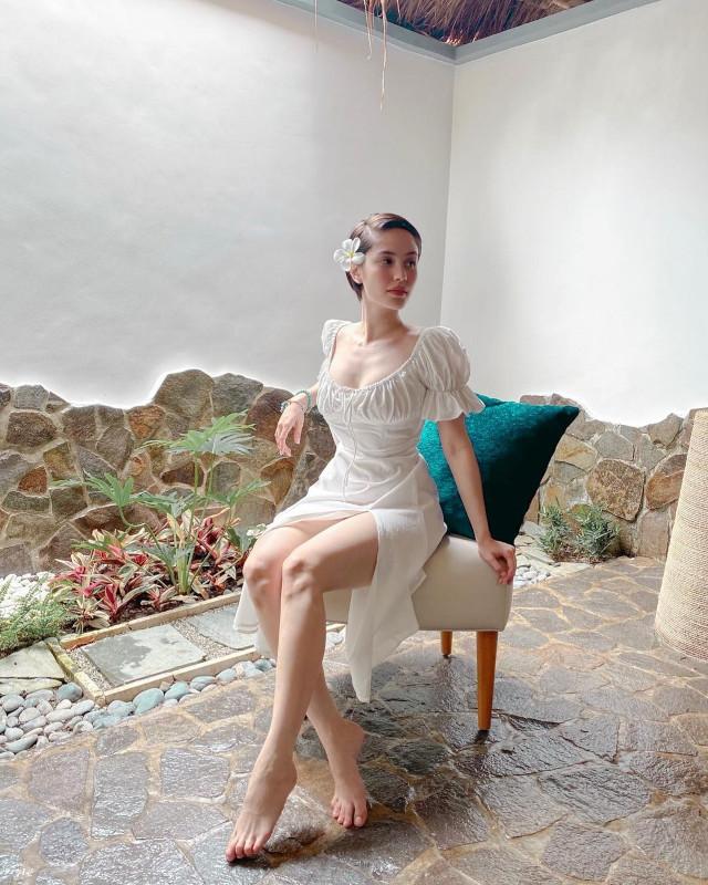 Jessy Mendiola Outfit Ideas