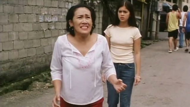 ang tanging ina 2003 movie cast update