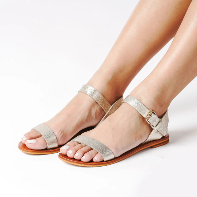 Renegade Folk Flow Sandals