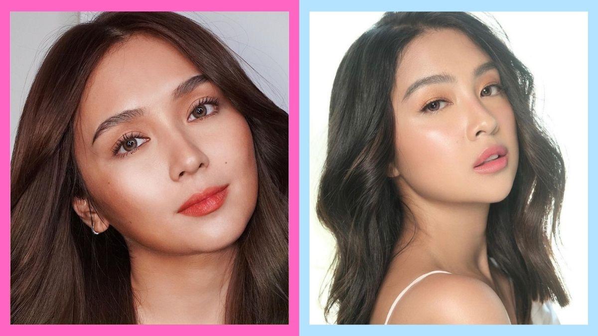 Makeup Cosmopolitan Philippines