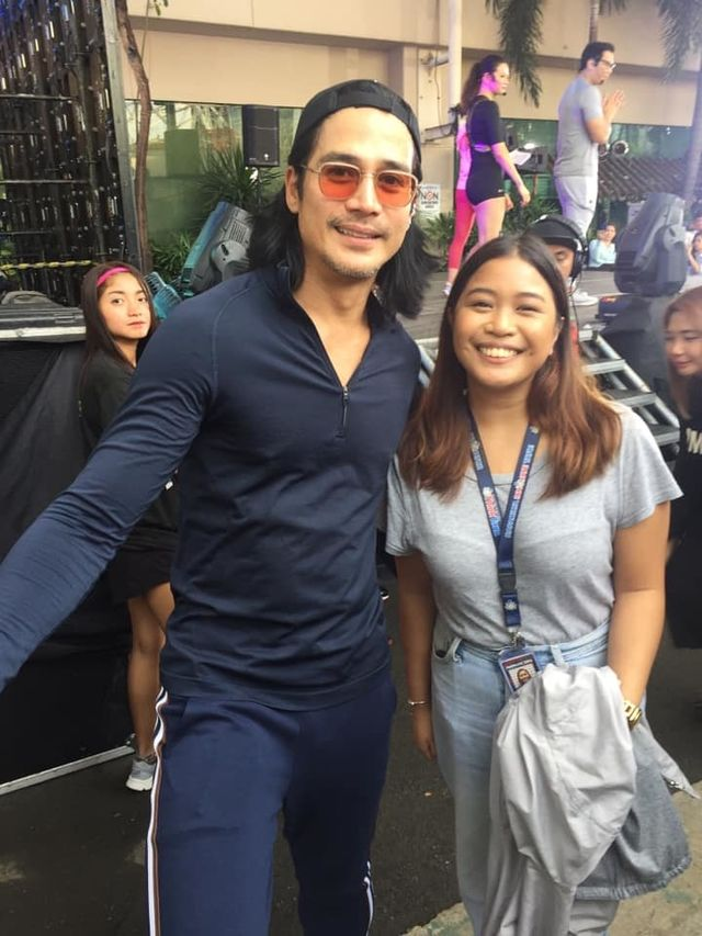 Childhood Celebrity Crush: Piolo Pascual