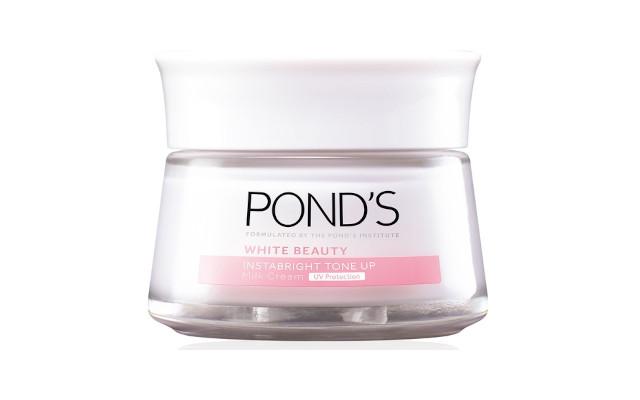 Pond's White Beauty Tone Up Milk Cream