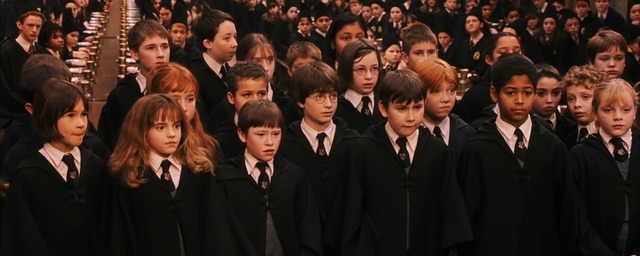 Harry Potter Cast Update: 2021 Projects, Marriages, And Children