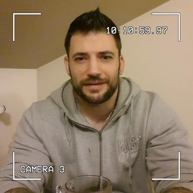 Stanislav Yanevski is currently active on Instagram and YouTube