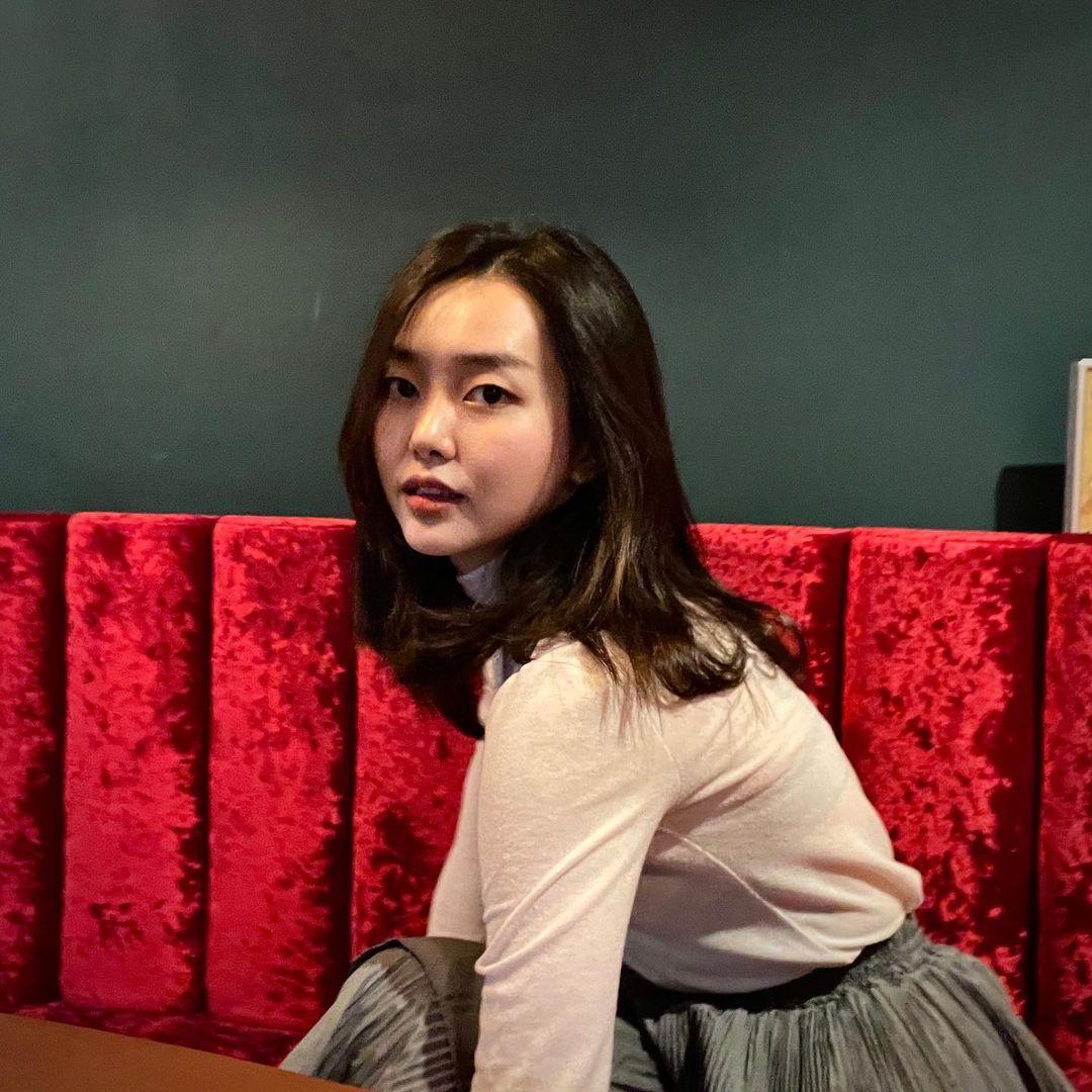 Yeo Joo Ha
