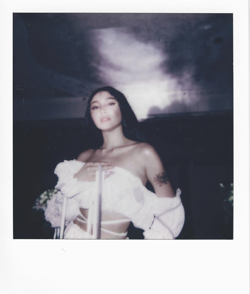 nadine lustre aesthetic instagram feed: film photography