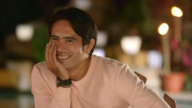 gerald anderson and julia barretto