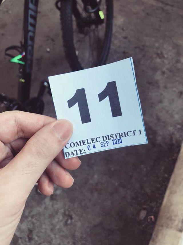 voter registration philippines