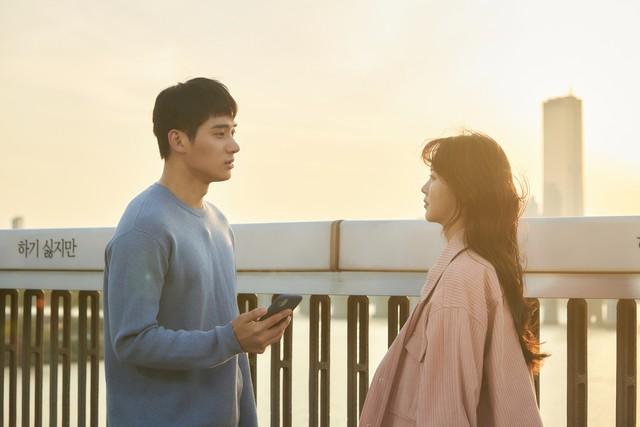 jung ga ram and kim so hyun