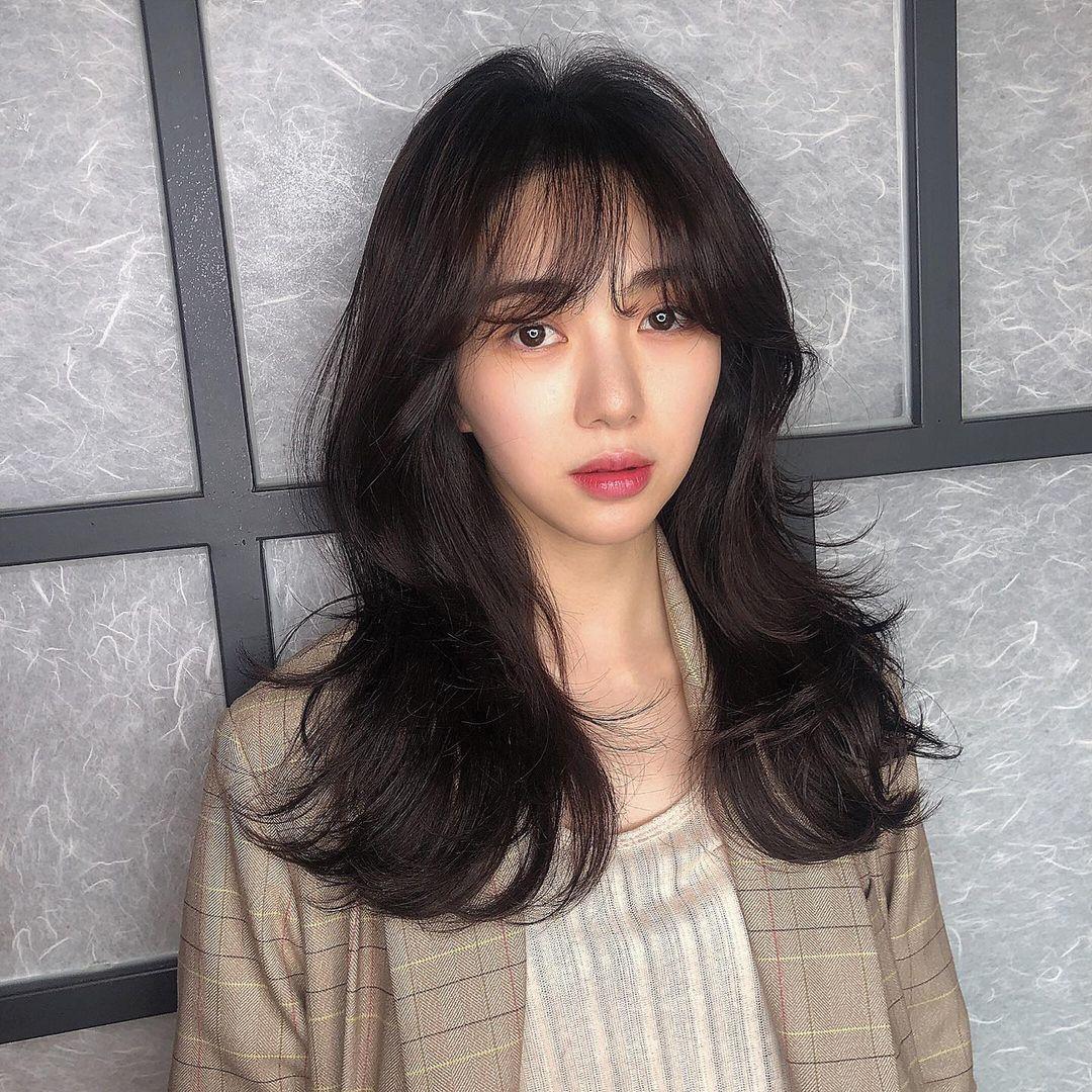 AOA Mina's bullying issues