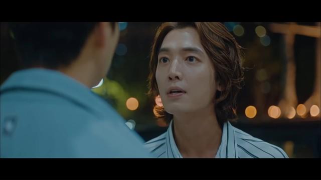 song kang and jung kyung ho