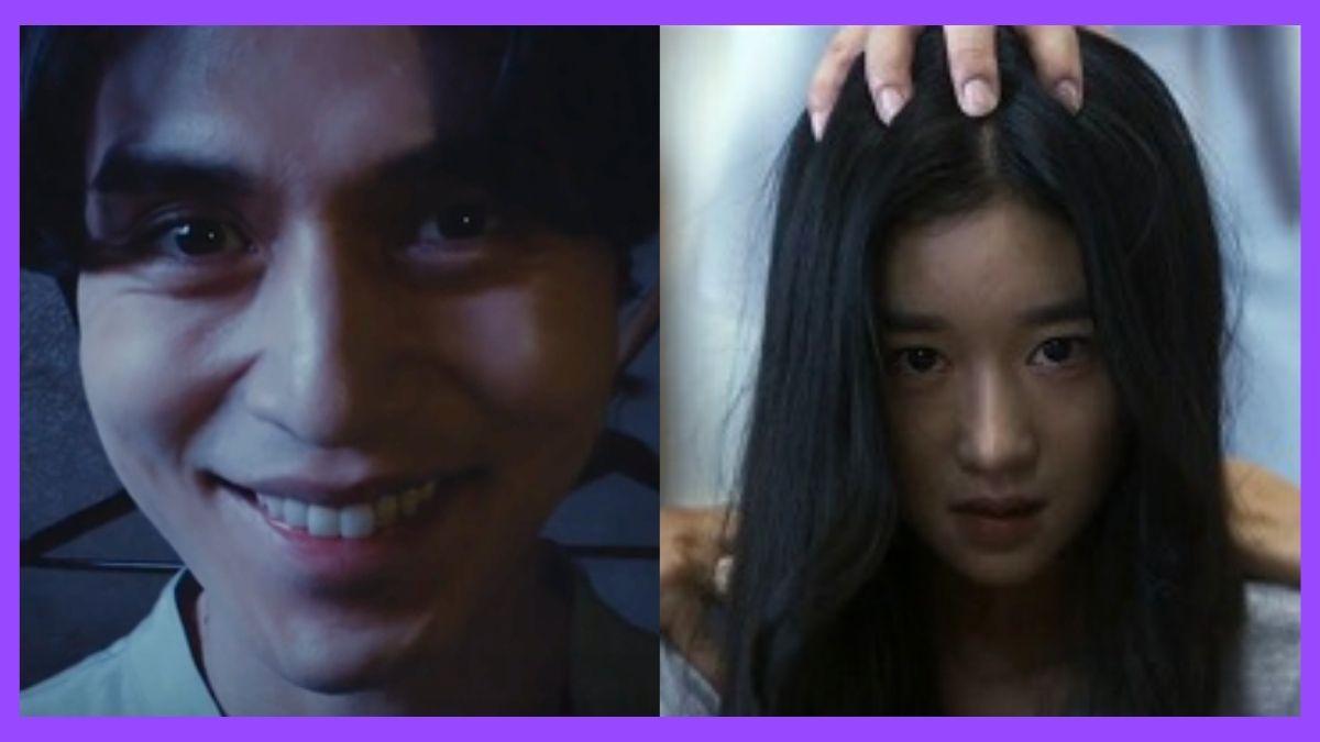 Must-watch horror K-dramas
