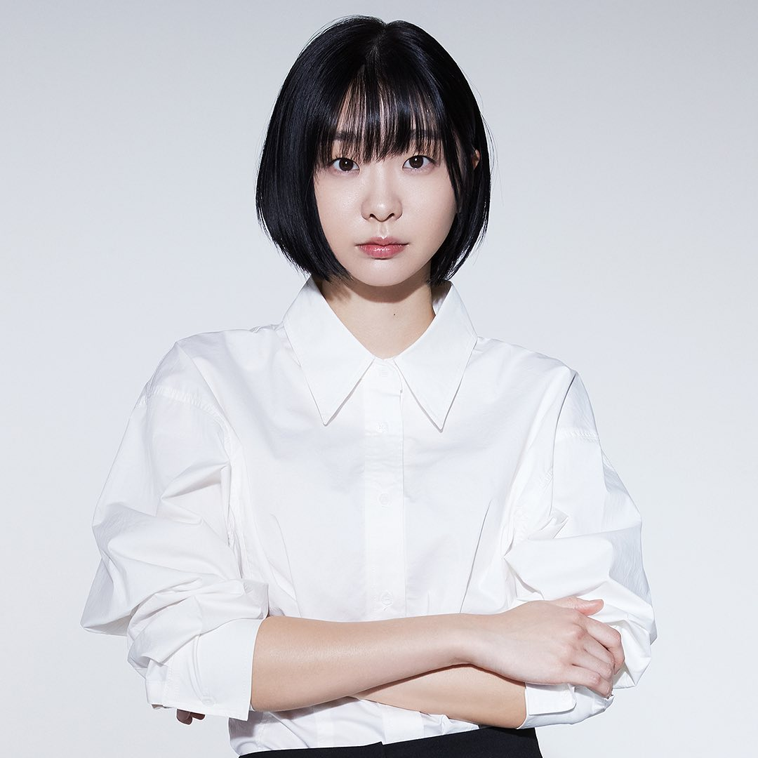 Kim Da Mi in Us That Year