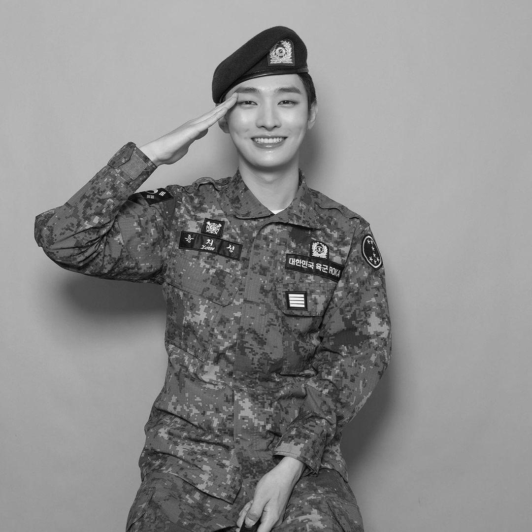2AM's Jisung