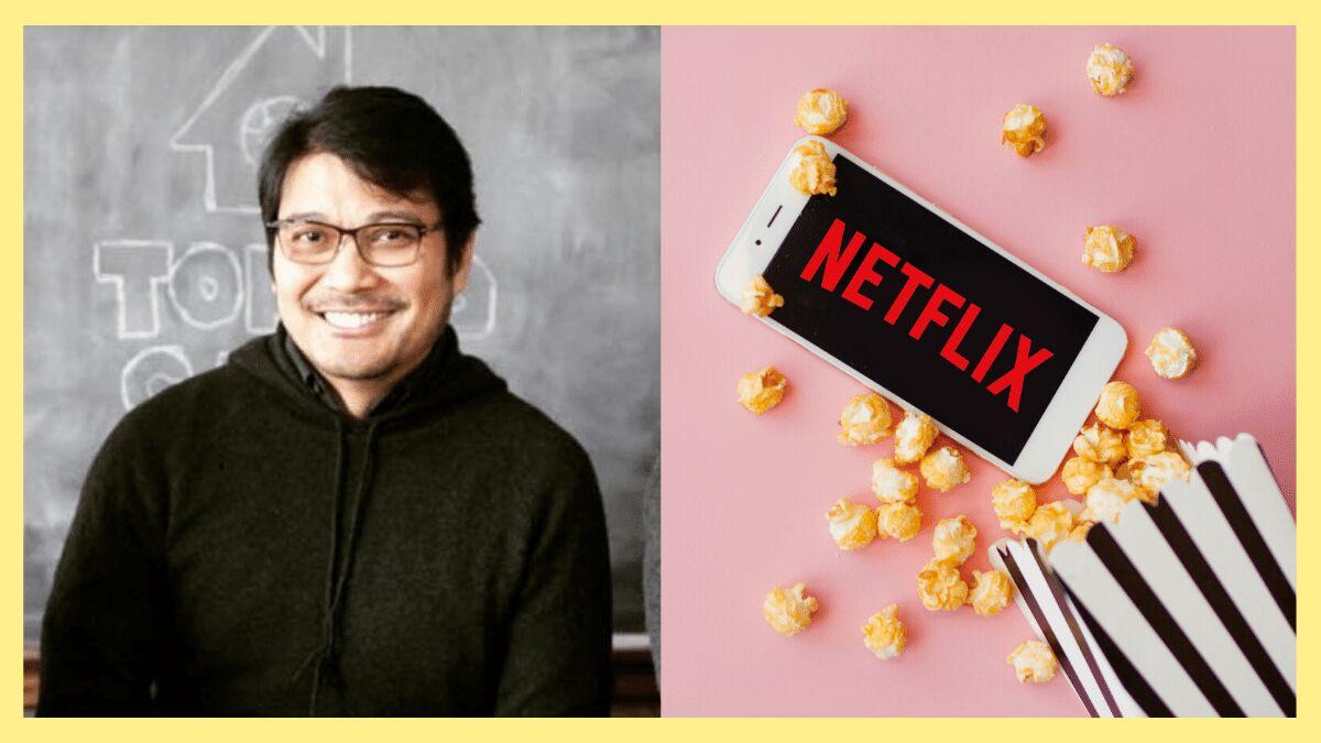 netflix film mythology philippines