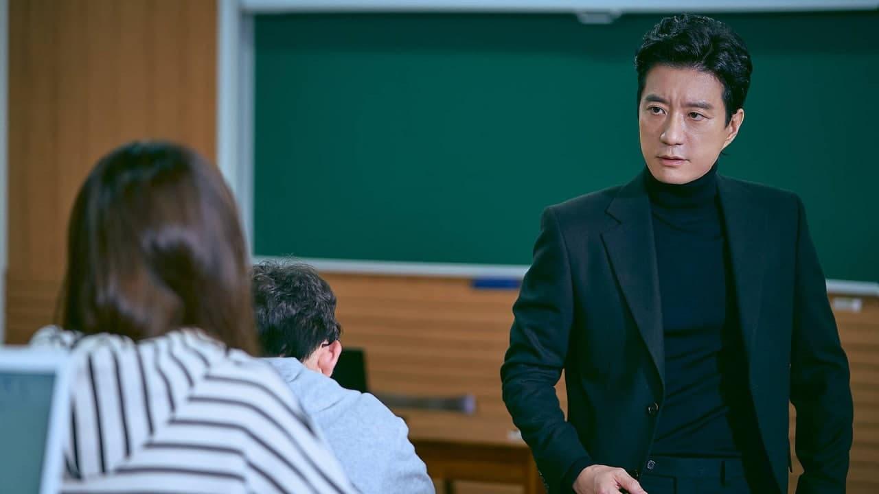Law School (April 14)