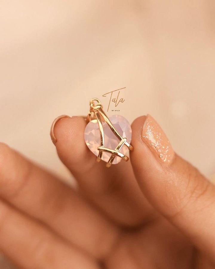 Tala by Kyla jewelry