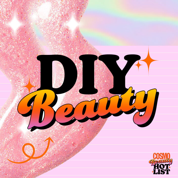 Best Beauty Products: Cosmo Beauty Hot List 2021 - DIY Beauty