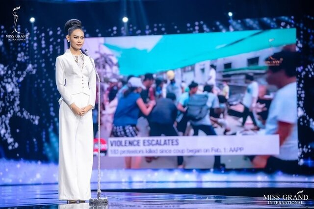 Miss Grand Myanmar's Plea For Help Will Break Your Heart Han-lay-myanmar-3-1616982828