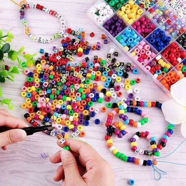 Bead kit from ahuiueo69d.ph