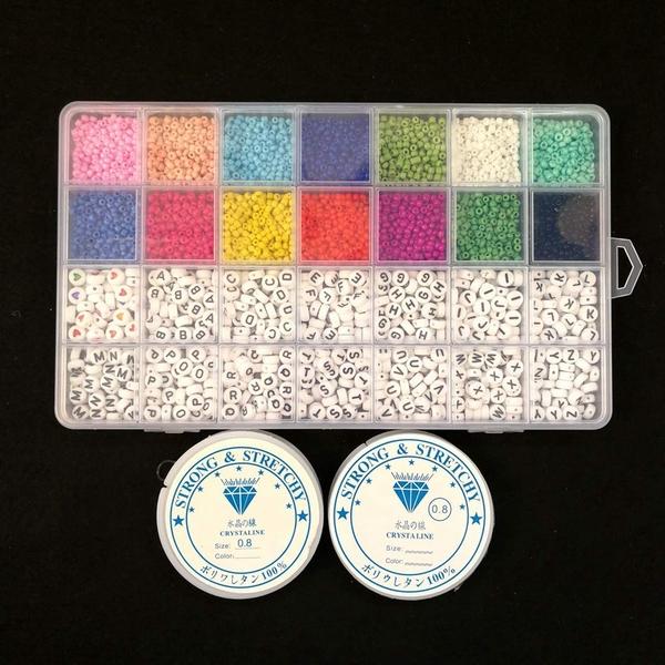 r3jylk09.ph's bead kit