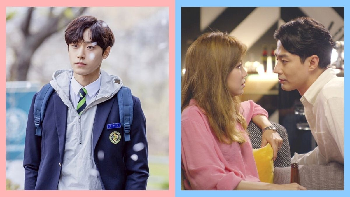 Best K-dramas to recommend to your friends
